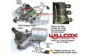 1967 pontiac gto parts diagram 1967 free engine image for user manual