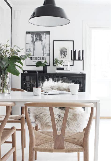 home decor fashion blogs snob fashion blog a interior design
