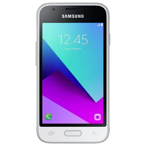 imagenes para celular touch celular libre samsung j1 mini j106 blanco naldo