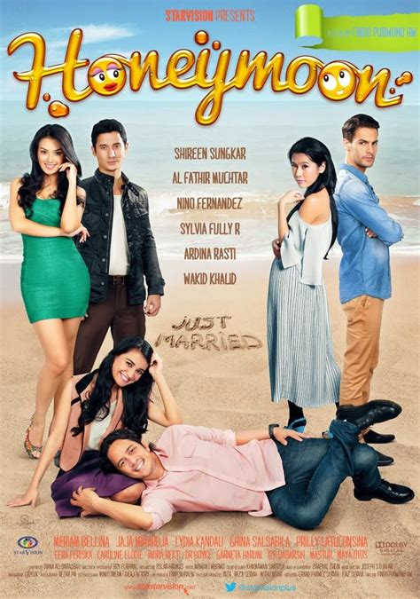 film the message subtitle indonesia honeymoon 2013 nonton film online gratis subtitle indonesia