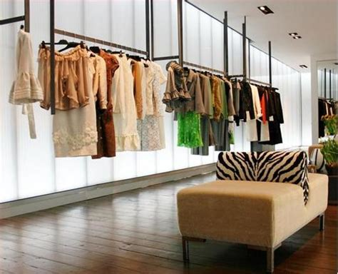design interior butik mititique boutique interior design ideas for a luxury