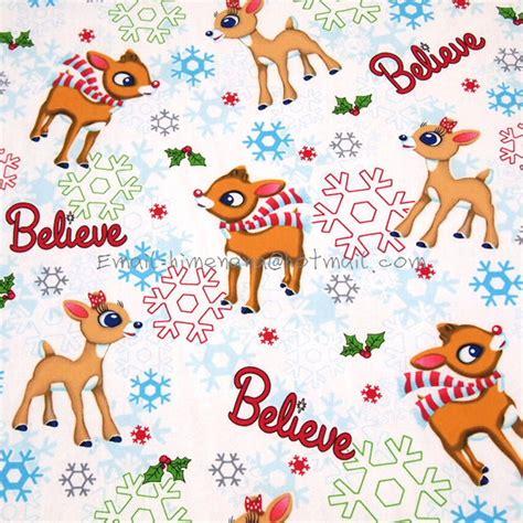 Kain Salur Merah Putih 2mm Lebar 150cm snowflake kain promotion shop for promotional snowflake kain on aliexpress alibaba
