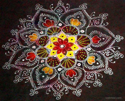 design kolam kolam designs 9 preview