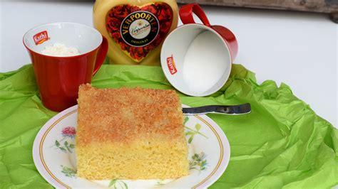 kuchen pdf eierlik 246 r buttermilch kuchen kuchenrezepte mit eierlik 246 r
