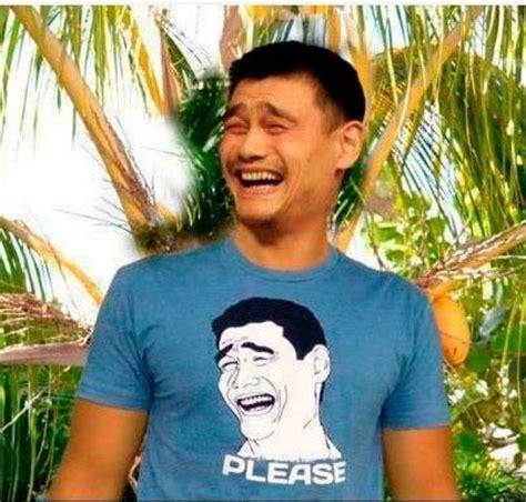 Yao Meme - 17 best images about basketball memes on pinterest team usa basketball chris bosh and