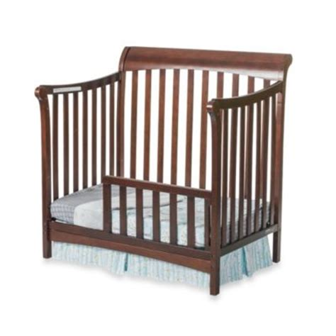 Buy Buy Baby Mini Crib Mini Cribs From Buy Buy Baby