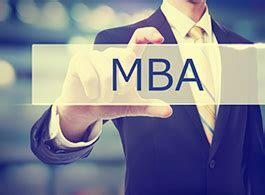 Mba In Lucknow by Mba College In Lucknow Mca College In Lucknow Bca