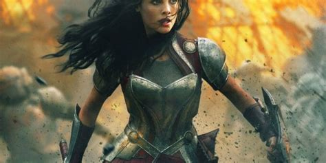 thor film heroine thor the dark world actress heroine hd wallpapers