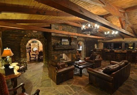 great western auction rooms welcome to the west california rancho for sale at 13