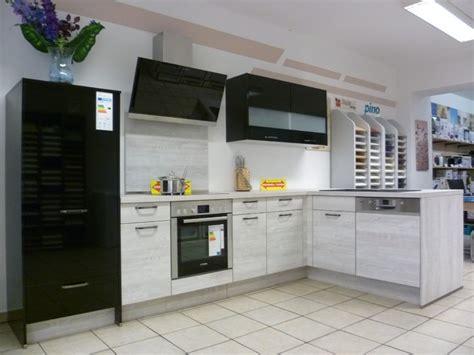 küchen kassel de pumpink munster tapete