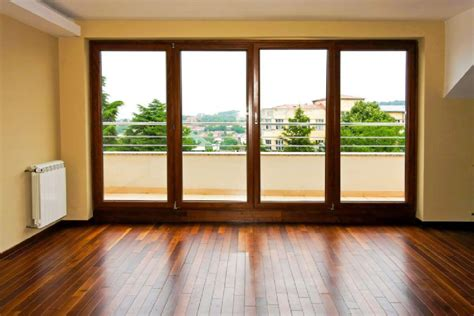 house replacement windows replacement wood windows portsmouth replacement windows portsmouth are replacement specialists