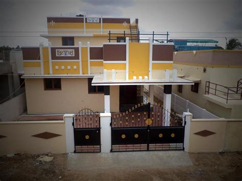house portico designs in tamilnadu the portico designs for the adorable home look home 3 bhk individual house home for sale at coimbatore suburb
