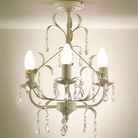 Homebase Chandelier Country Classic Buys Vintage Bedroom Housetohome Co Uk