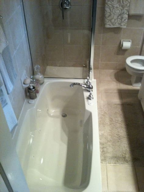 bathtub refinishing tulsa bathroom magic inc reglazing resurfacing and refinishing