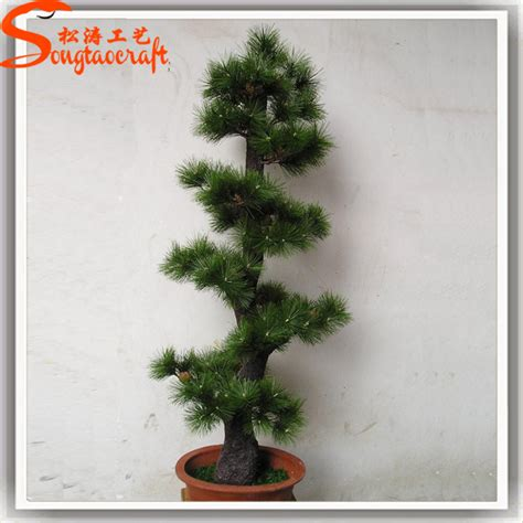 artificial tree manufacturers china manufacturer artificial pine tree branches