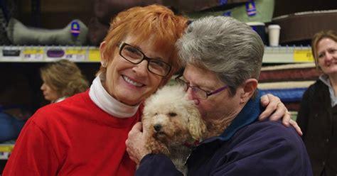 petsmart puppy event luv4k9s adoption event at petsmart beavercreek