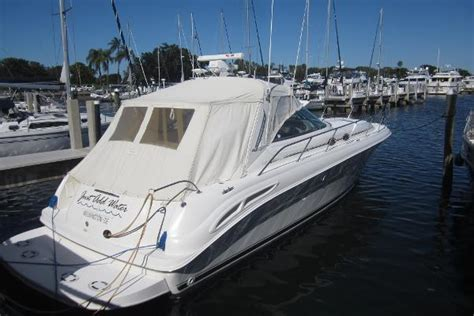 just add water boats owner 2000 41 sea ray yacht for sale the hull truth boating