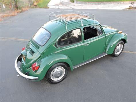 bmw volkswagen bug vw bug 1970 porsche 356 911 912 bmw 2002