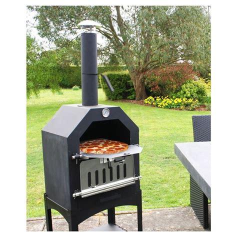 Forno E Barbecue In Pietra by Forno Barbecue Barbecue Caratteristiche Forno Barbecue