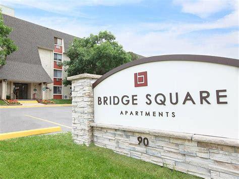 brighton apartments bridge square apartments