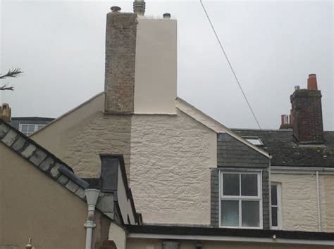 Mba Structural Engineers Truro by 9 Falmouth Road Truro Structural Building Work