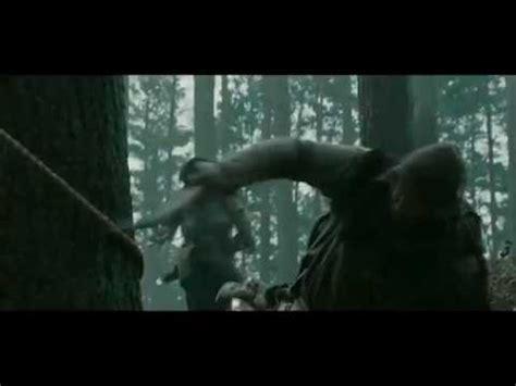 roben 2010 crowe trailer subtitulado