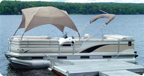 pontoon boat quick covers taylor made products 2015 catalog