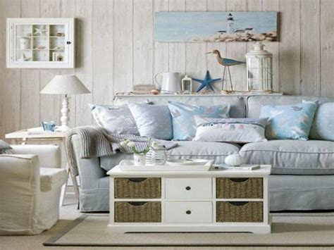 cottage style living room decorating ideas cottage style decorating a z tips to organize your