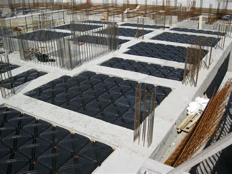 vespaio pavimento vespaio aerato isolamento edifici con vespaio aerato