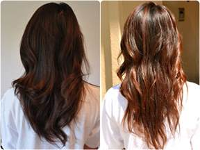 hair color at home grace tiffany diy at home hair dye