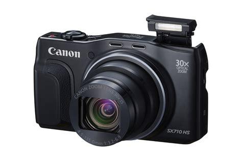 showdown best superzoom compact cameras showdown best superzoom compact cameras of 2015