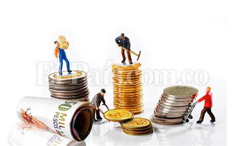 en qu consiste el aumento del salario m nimo en california telemundo este lunes arranca la puja para definir el salario m 237 nimo