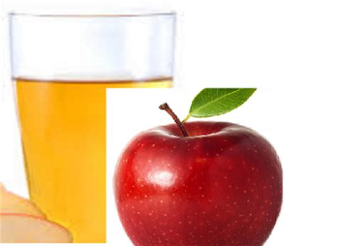 itching remedies apple cider vinegar home remedies for itchy scalp pocket news alert