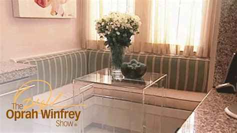 home design competition tv shows an award winning home design that wows nate berkus the