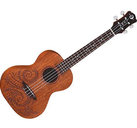 luna tattoo concert ukulele concert ukulele reverb