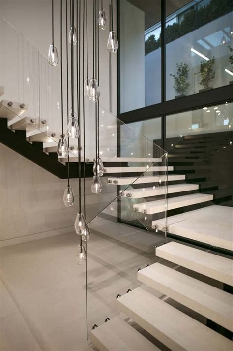 Modern Staircase Ideas The 25 Best Modern Staircase Ideas On Pinterest Modern Stairs Design Steel Stairs Design And