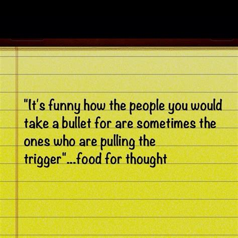 bullet quotes and sayings quotesgram