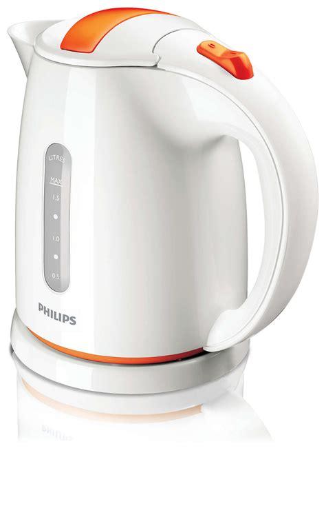 Water Heater Philips kettle hd4646 56 philips
