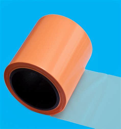 Ptfe 3mm china fep 0 3mm ptfe teflon sheet for slide plate manufacturers