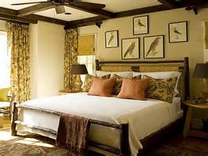 decorative ideas for bedroom rustic bedroom ideas decorating