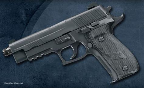 sig sauer p226 elite dark p226 elite dark gungunsguns net