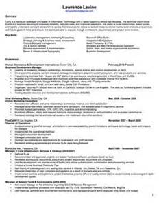 Impressive Resume Sles by Itil Change Management Resume Sales Management Lewesmr