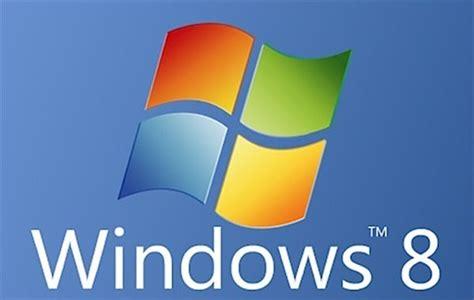 visualizacion de imagenes windows 10 los 10 fallos de windows 8 que microsoft tiene que