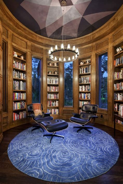 library design 35 most comprehensive and efficient home office and