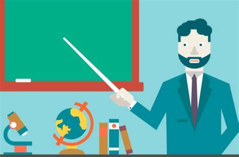 imágenes educativas blog los 10 principios de la buena educaci 243 n de richard leblanc