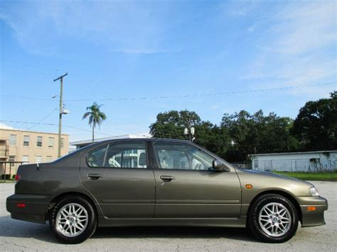 auto air conditioning service 2000 infiniti g user handbook 2000 infiniti g20 coupe details ta fl 33603