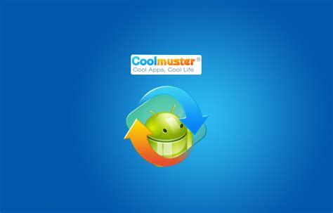 android assistant coolmuster android assistant review