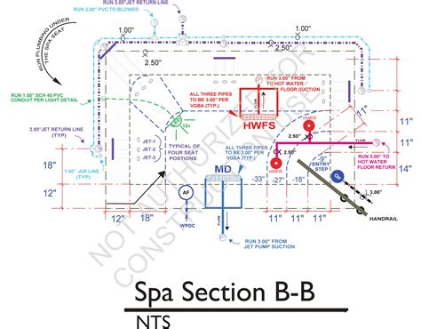 section 16 b hot spring sovereign wiring diagrams hot springs sovereign
