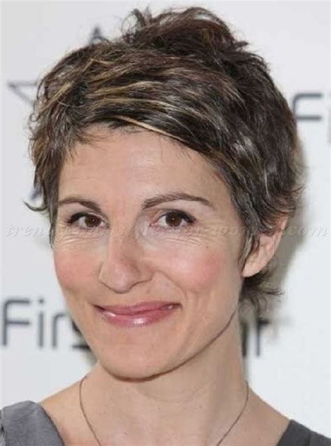 50ish womens layered hairstyles short layered hairstyles for women over 50 short