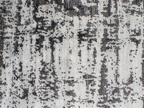 Picasso Area Rug by Picasso Carpet Luxury Area Rugs Itc
